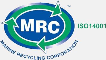 mrc-logo-crop.png