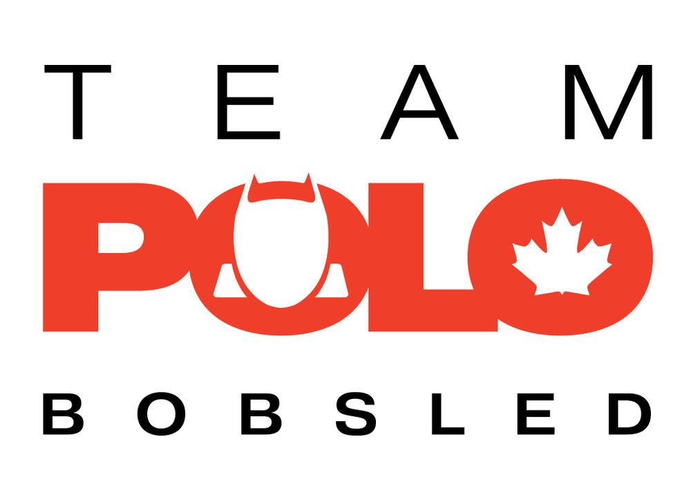 Team Polo News-05.jpg