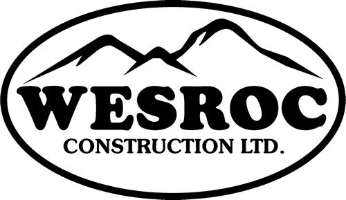 wesroc-logo.png
