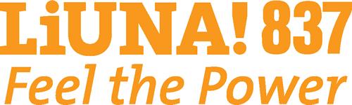 Liuna Sponsor Logo.png