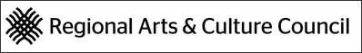 Regional Arts & Culture Council Arts For All