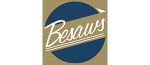 Besaws Restaurant