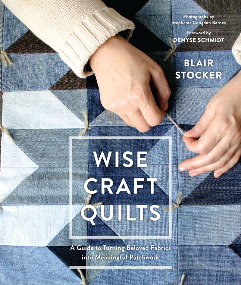 Wise-Craft-Quilts-Cover-800.jpg