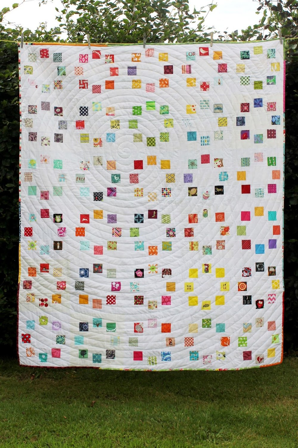 Circle of Friends quilt.jpg