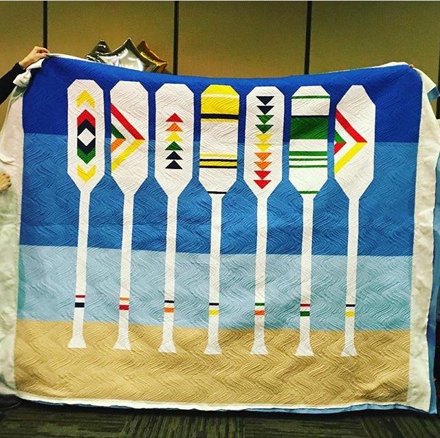 sew tell quilt oars.jpg