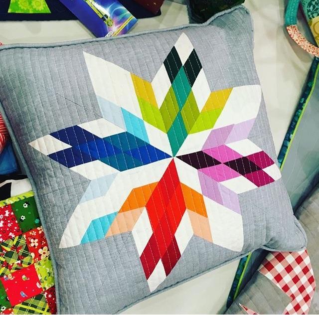 swap pillow.jpg