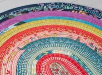 Jelly Roll Rug.jpg