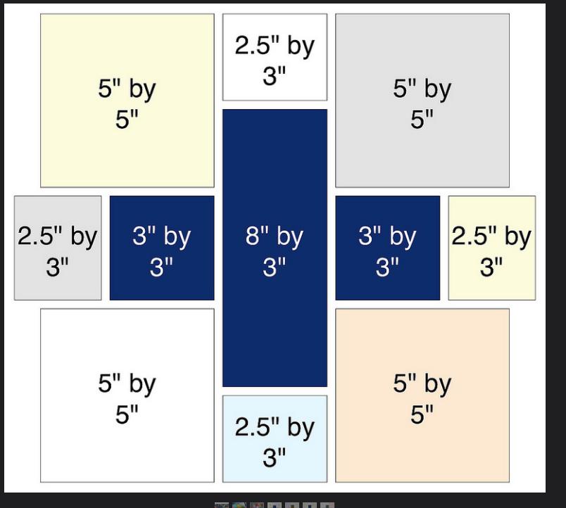 March BOM Diagram.jpg