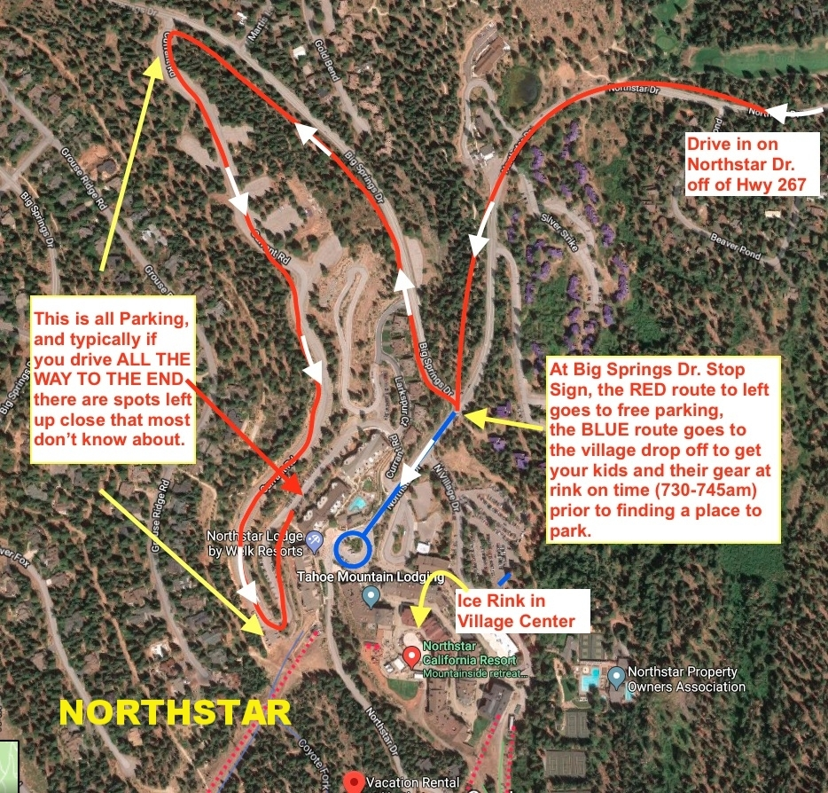 NorthStar Parking and Drop-Off.jpg