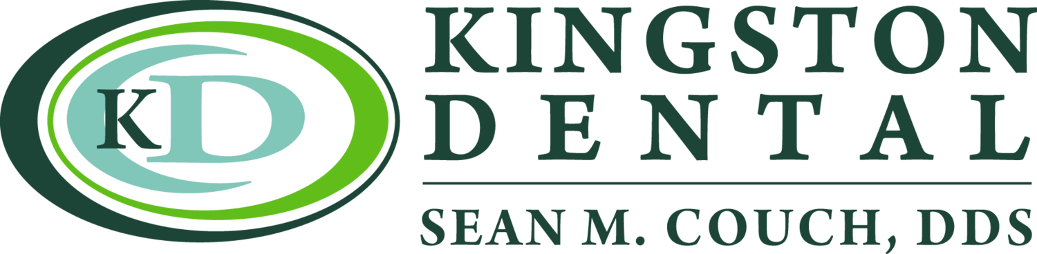 Kingston, WA Dentist | Kingston Dental | Dr. Sean Couch