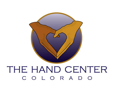HandCenterLogox.jpg