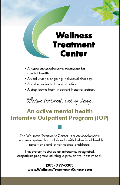 Wellness Treatment info card_FINAL.jpg