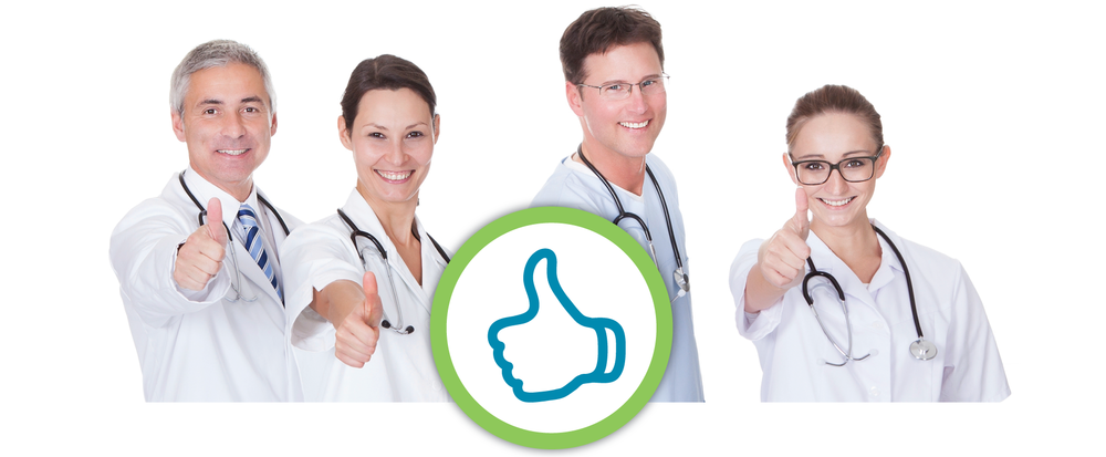 stock-photo-23654587-group-of-medical-professionals_cropped.jpg
