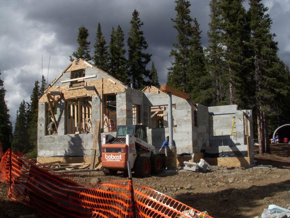 Construction 5.JPG