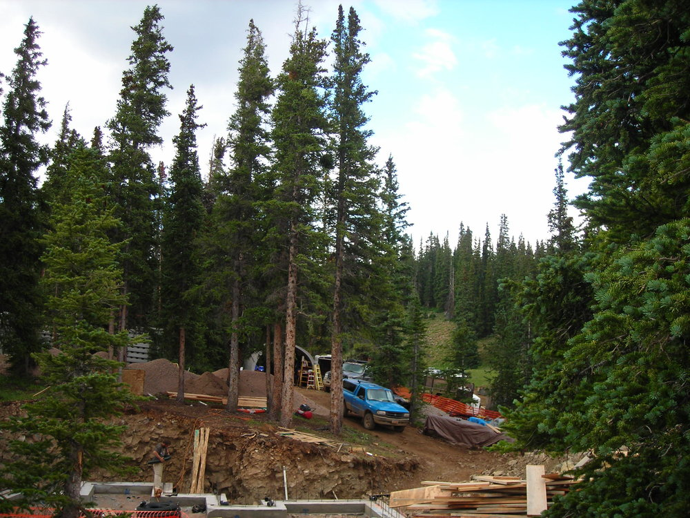 Cabin Site 8-2-07 024.jpg