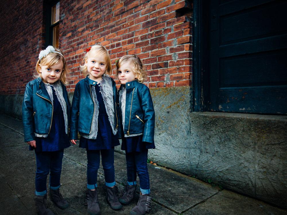 girls-jackets.jpg