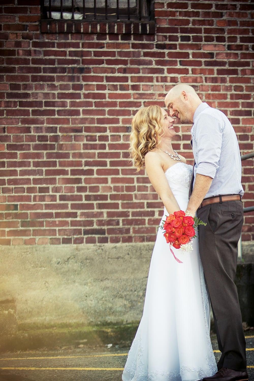 AndrewBrownPhotography-Weddings-3.jpg