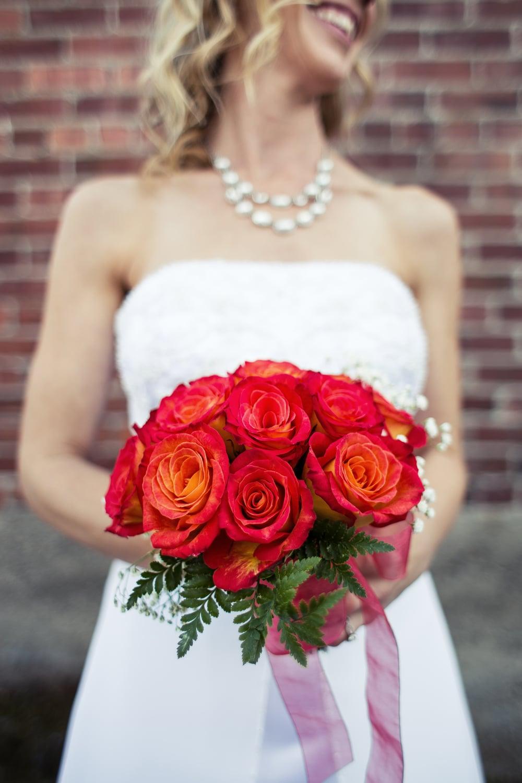 AndrewBrownPhotography-Weddings-5.jpg