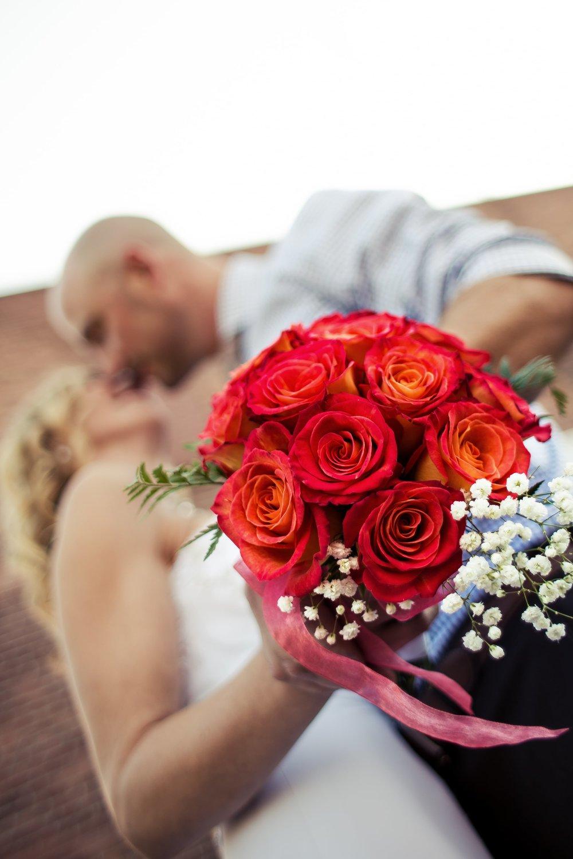 AndrewBrownPhotography-Weddings-4.jpg