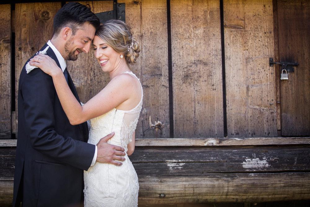AndrewBrownPhotography-Weddings-9.jpg