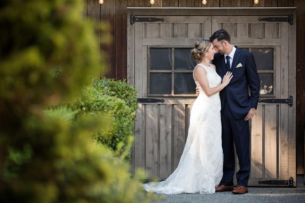 AndrewBrownPhotography-Weddings-11.jpg