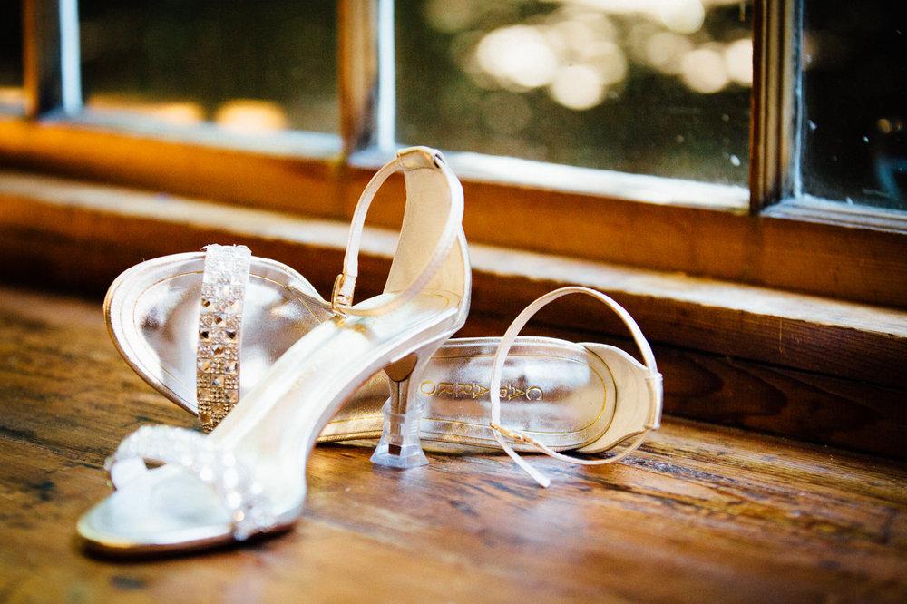 AndrewBrownPhotography-Weddings-7.jpg