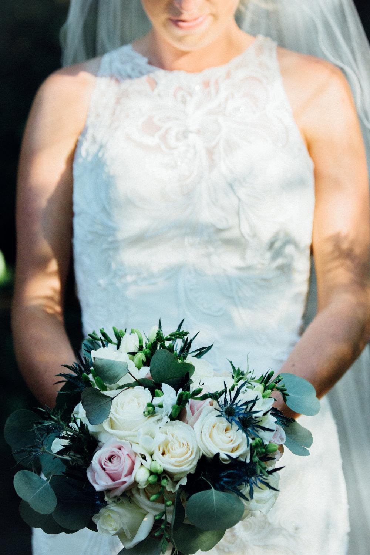 AndrewBrownPhotography-Weddings-16.jpg