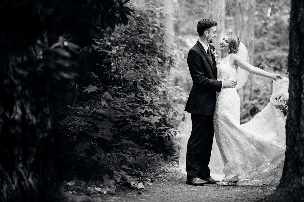 AndrewBrownPhotography-Weddings-17.jpg
