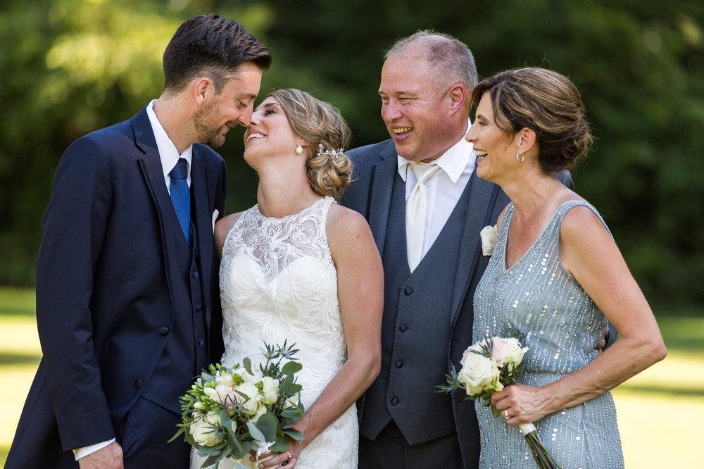 AndrewBrownPhotography-Weddings-12.jpg