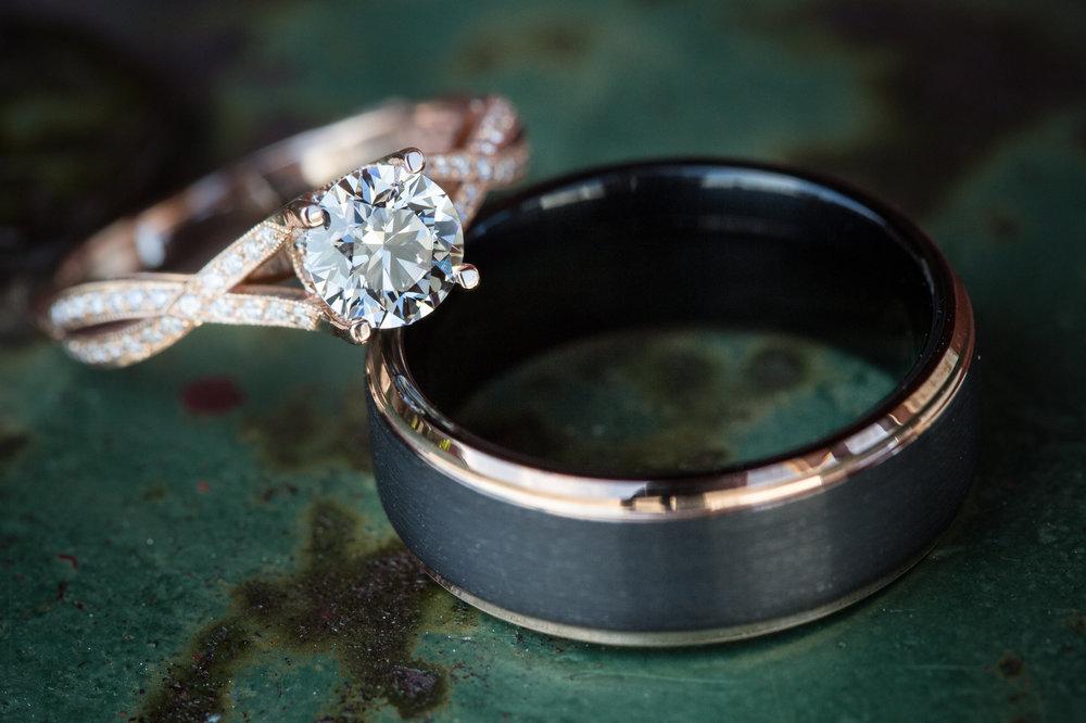 AndrewBrownPhotography-Weddings-21.jpg