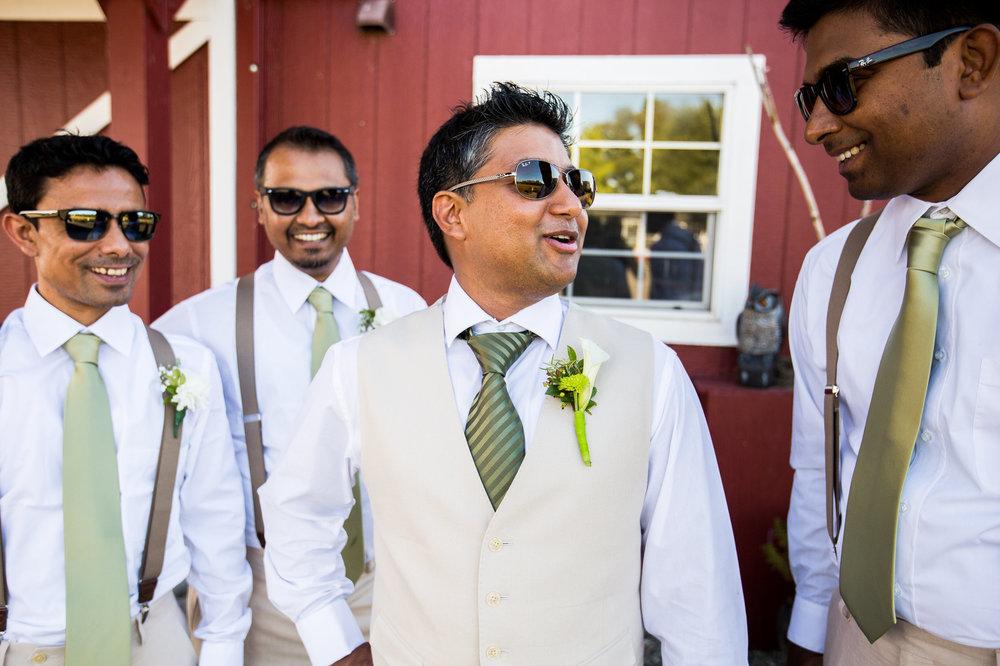 AndrewBrownPhotography-Weddings-23.jpg