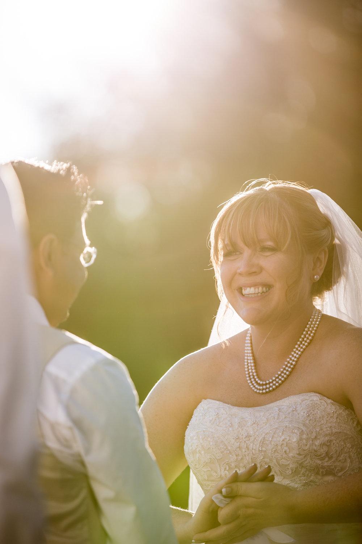 AndrewBrownPhotography-Weddings-26.jpg