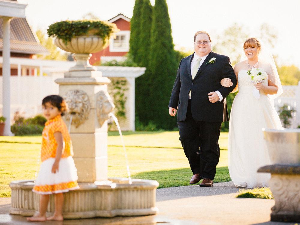 AndrewBrownPhotography-Weddings-25.jpg