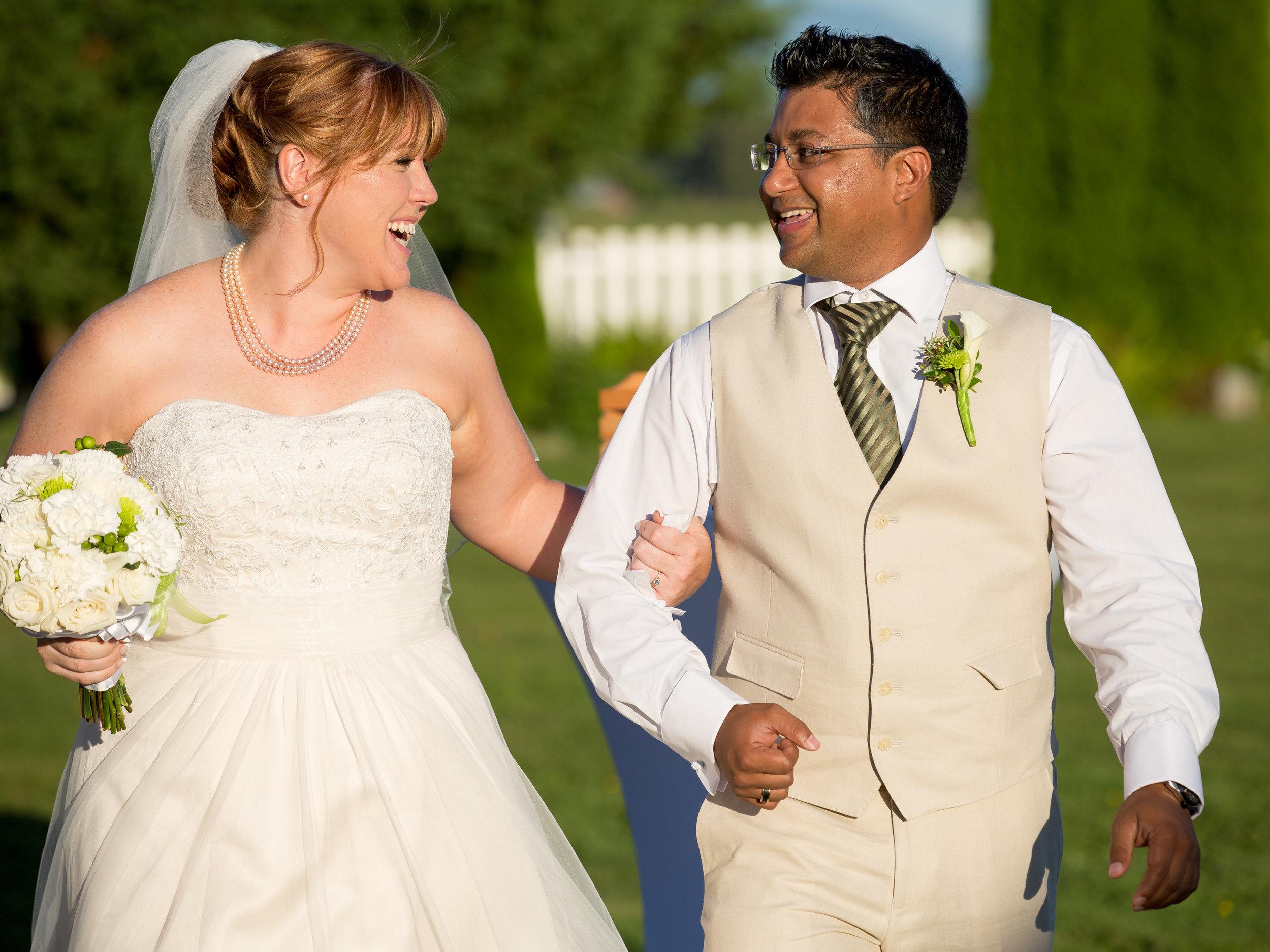 AndrewBrownPhotography-Weddings-27.jpg