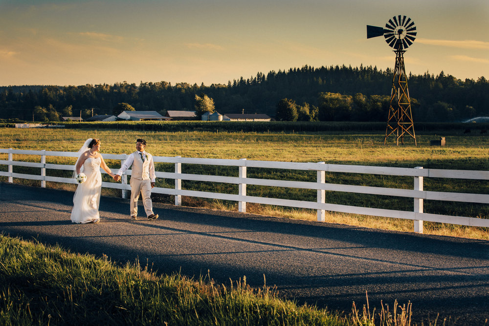 AndrewBrownPhotography-Weddings-30.jpg