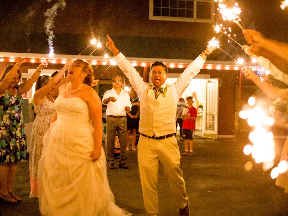 AndrewBrownPhotography-Weddings-33.jpg
