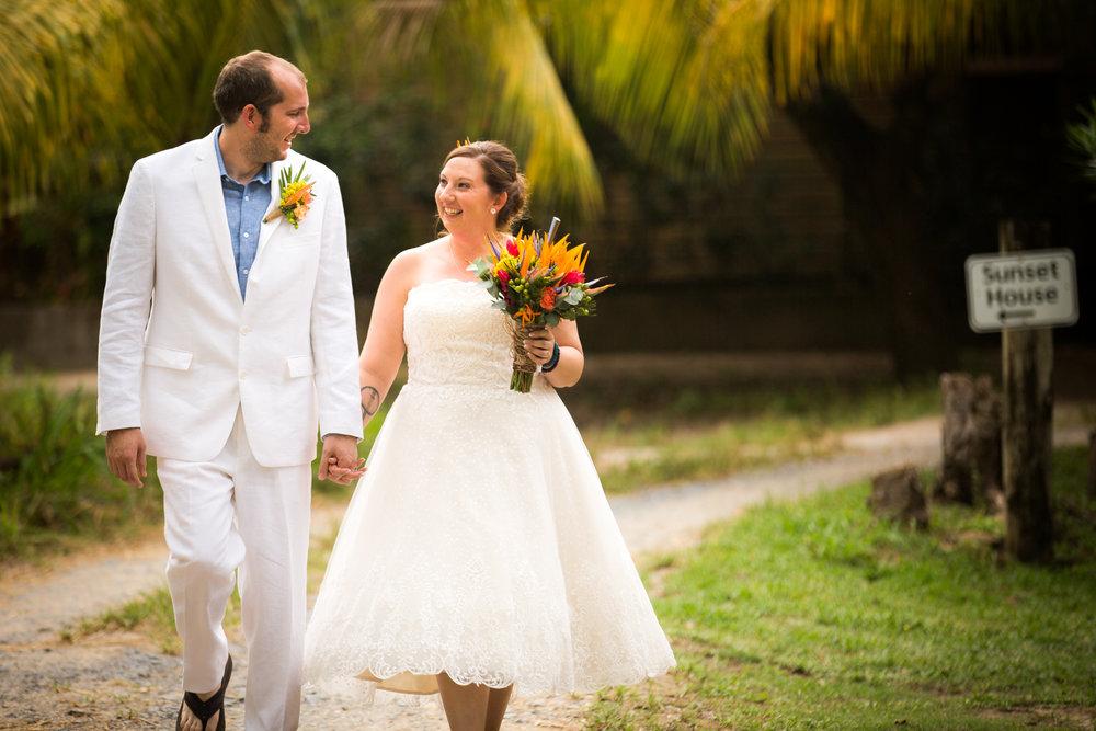 AndrewBrownPhotography-Weddings-34.jpg