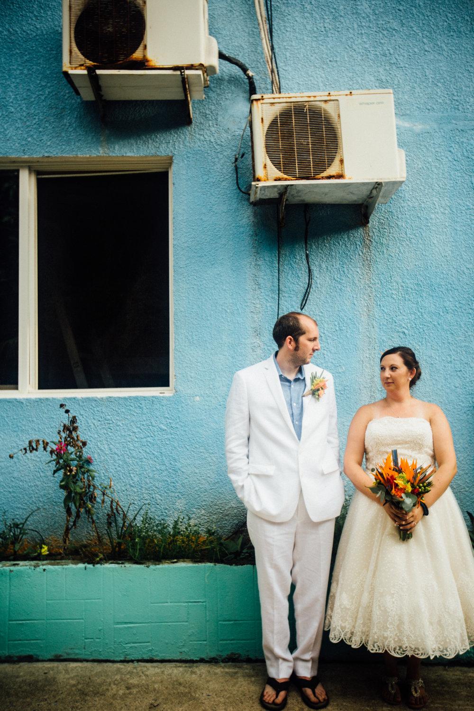 AndrewBrownPhotography-Weddings-36.jpg