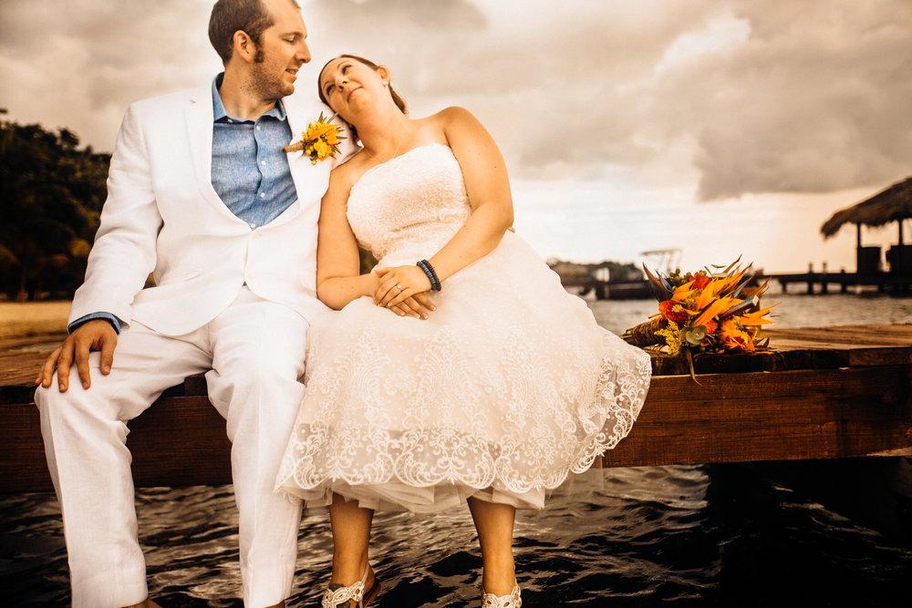 AndrewBrownPhotography-Weddings-37.jpg