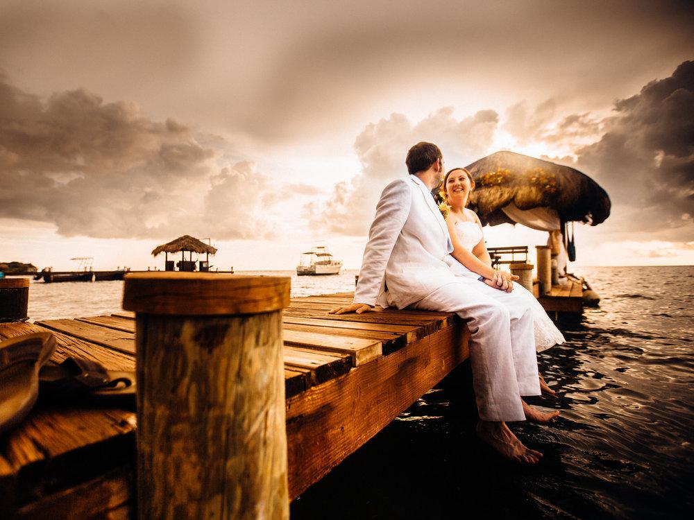 AndrewBrownPhotography-Weddings-39.jpg
