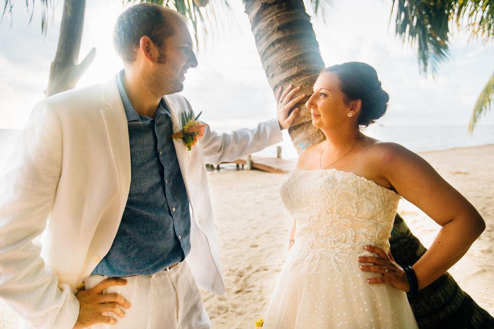 AndrewBrownPhotography-Weddings-41.jpg