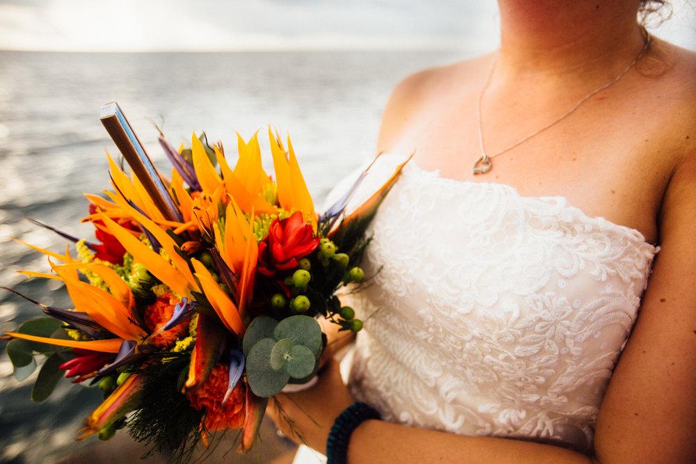 AndrewBrownPhotography-Weddings-40.jpg