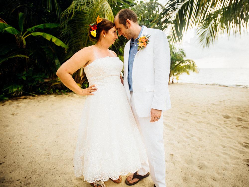 AndrewBrownPhotography-Weddings-42.jpg