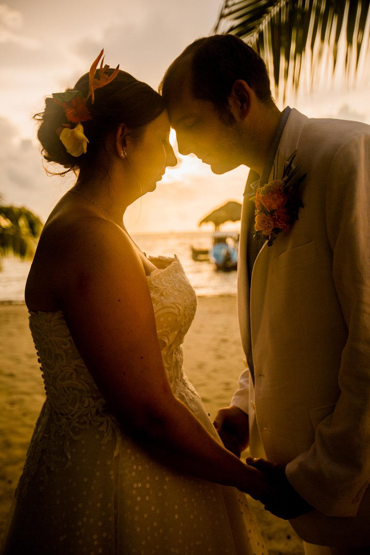 AndrewBrownPhotography-Weddings-43.jpg