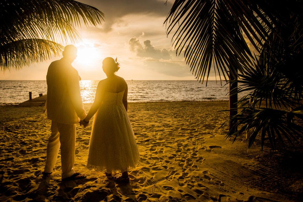 AndrewBrownPhotography-Weddings-46.jpg