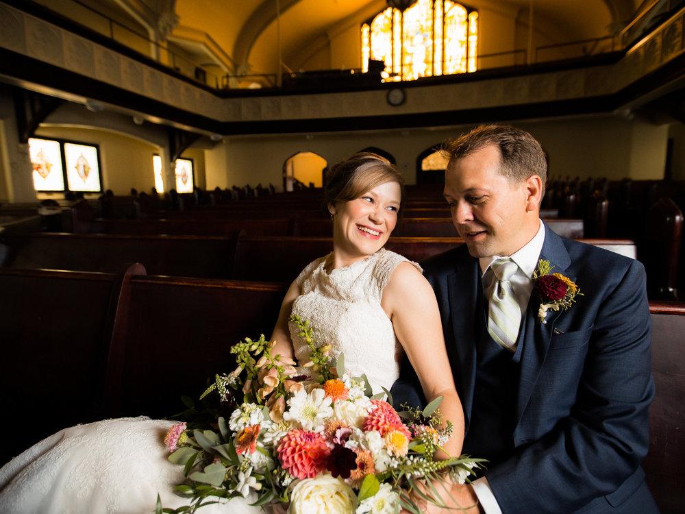 AndrewBrownPhotography-Weddings-53.jpg