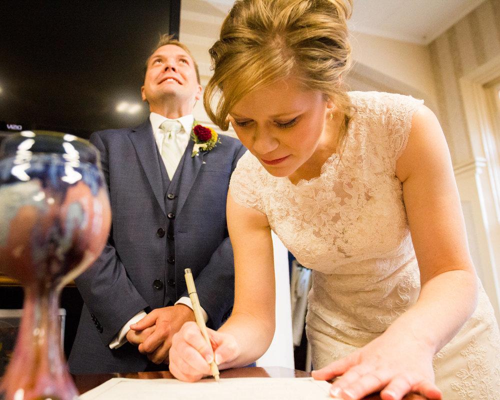 AndrewBrownPhotography-Weddings-54.jpg
