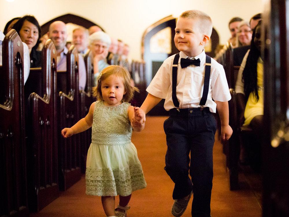 AndrewBrownPhotography-Weddings-55.jpg