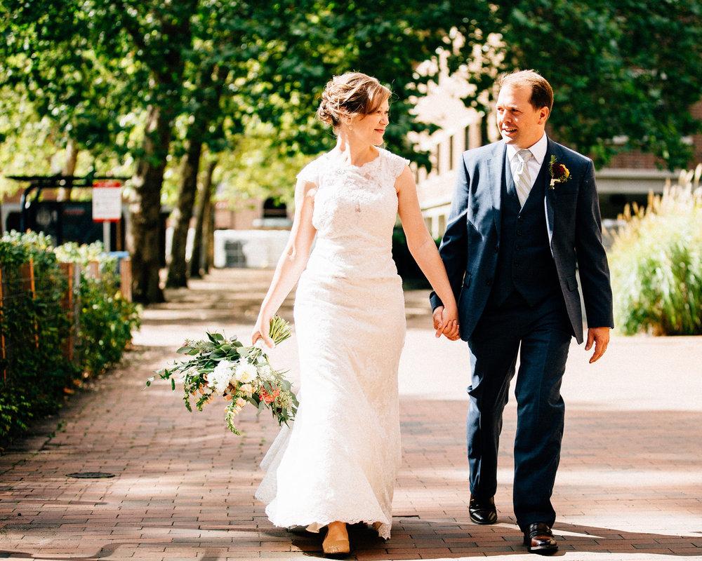 AndrewBrownPhotography-Weddings-58.jpg
