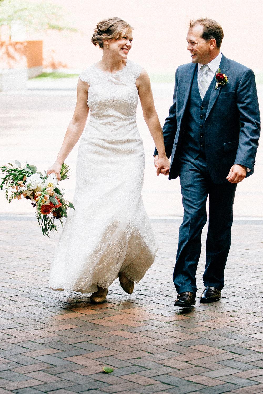 AndrewBrownPhotography-Weddings-57.jpg